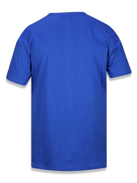 Camisa Los Angeles Dodgers MLB NEI