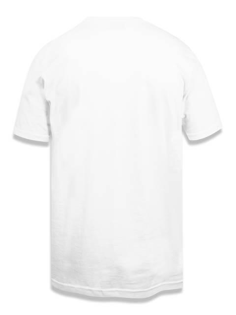 Camisa Major League Baseball MLB - Branca NEI