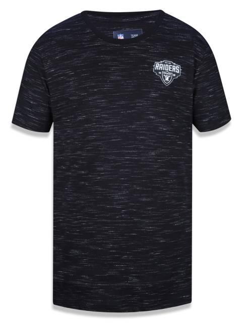 Camisa Oakland Raiders NFL NEI
