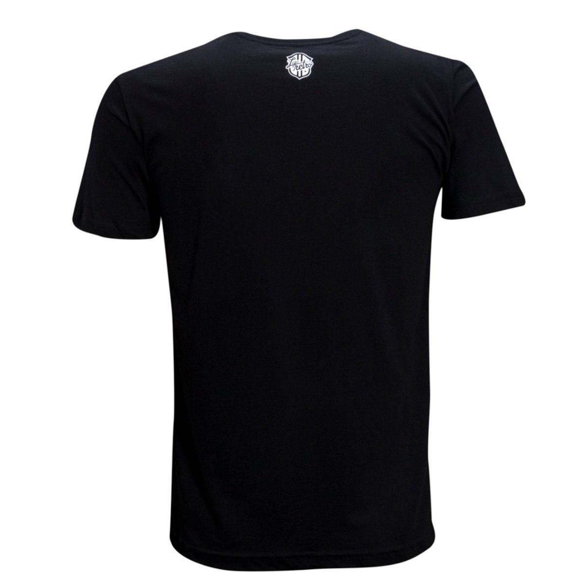 Camisa Sai que é sua