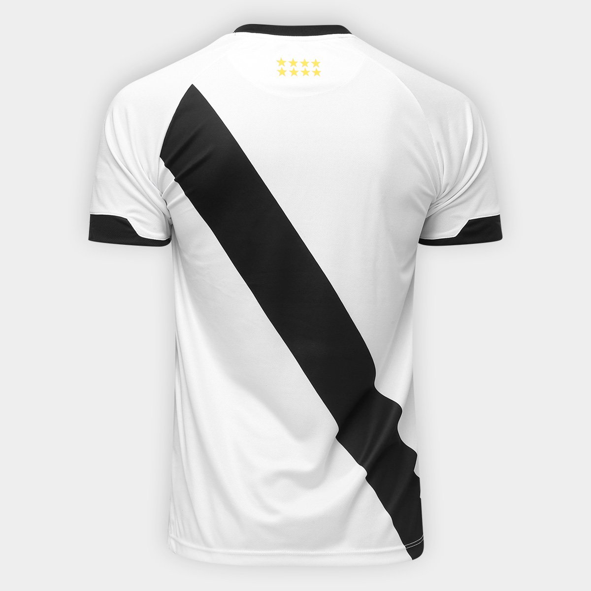 Camisa Vasco 2 torcedor 2020 Diadora