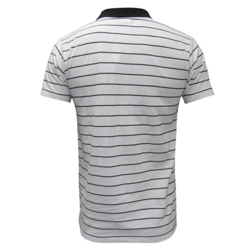 Camisa Vasco polo Unique