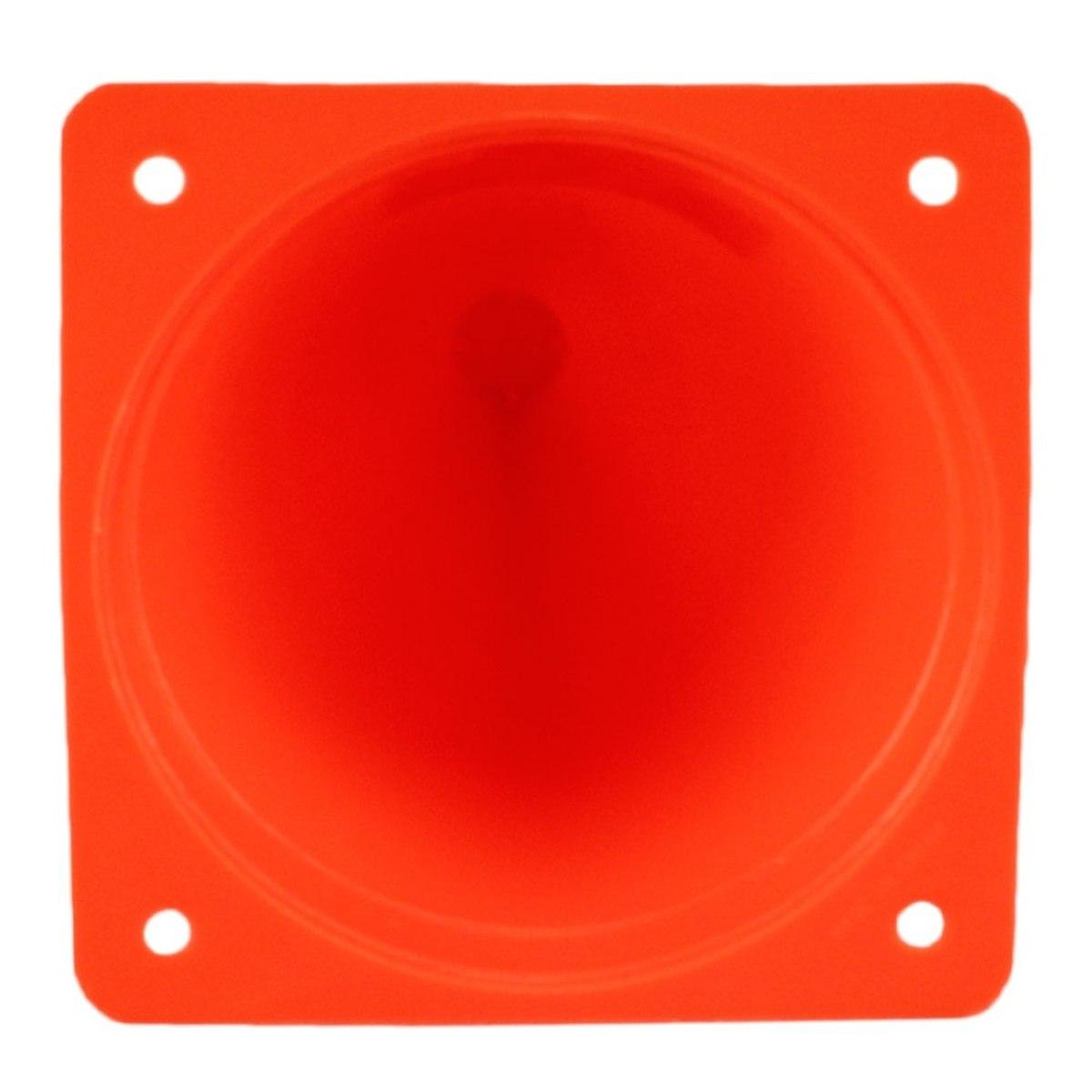 Cone para exercícios 9 Hidrolight