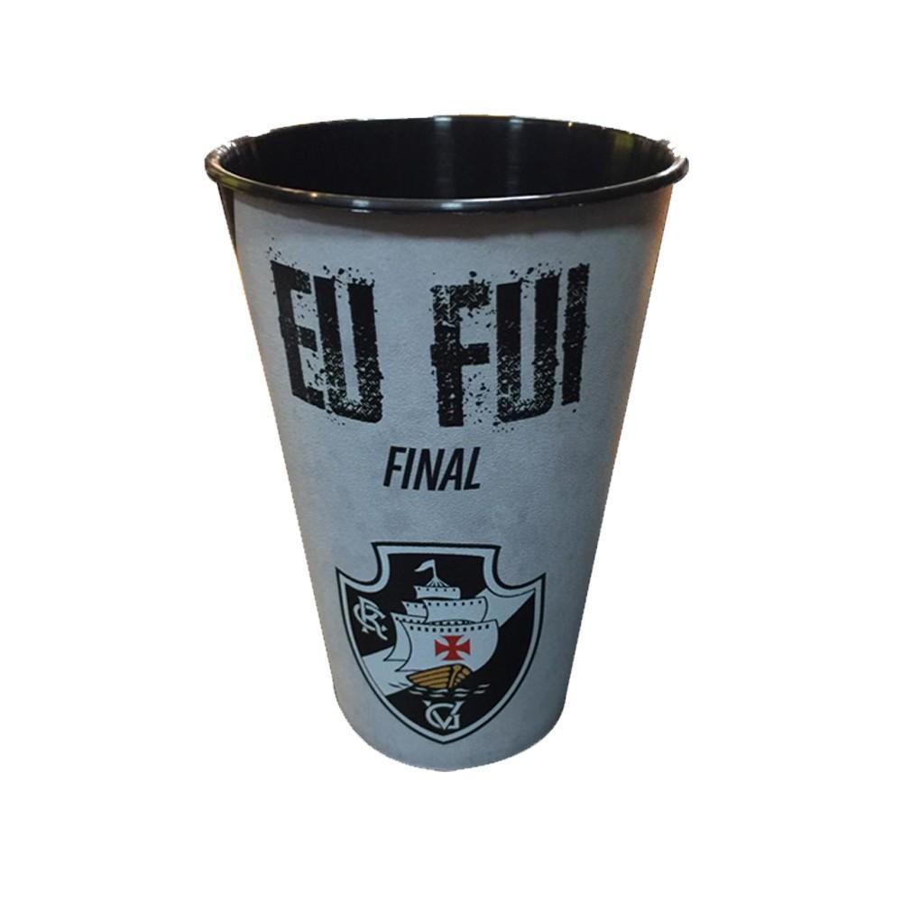 Copo Vasco Final Carioca