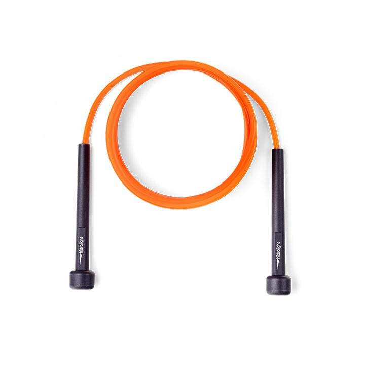 Corda para exercícios Hidrolight