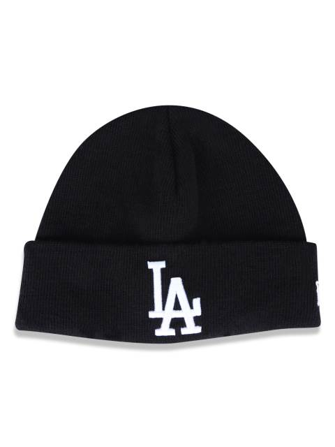 Gorro Los Angeles Dodgers MLB NEI