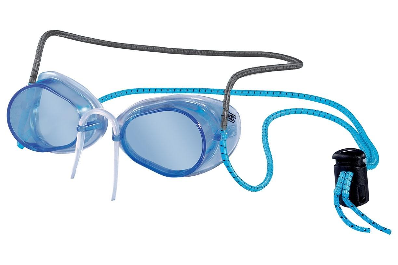 Óculos de natação Speed Speedo - Azul