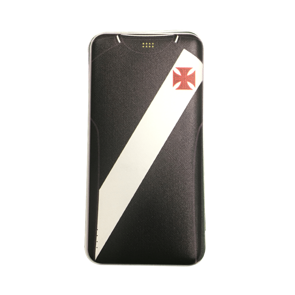 Power Bank Vasco - Oficial 1