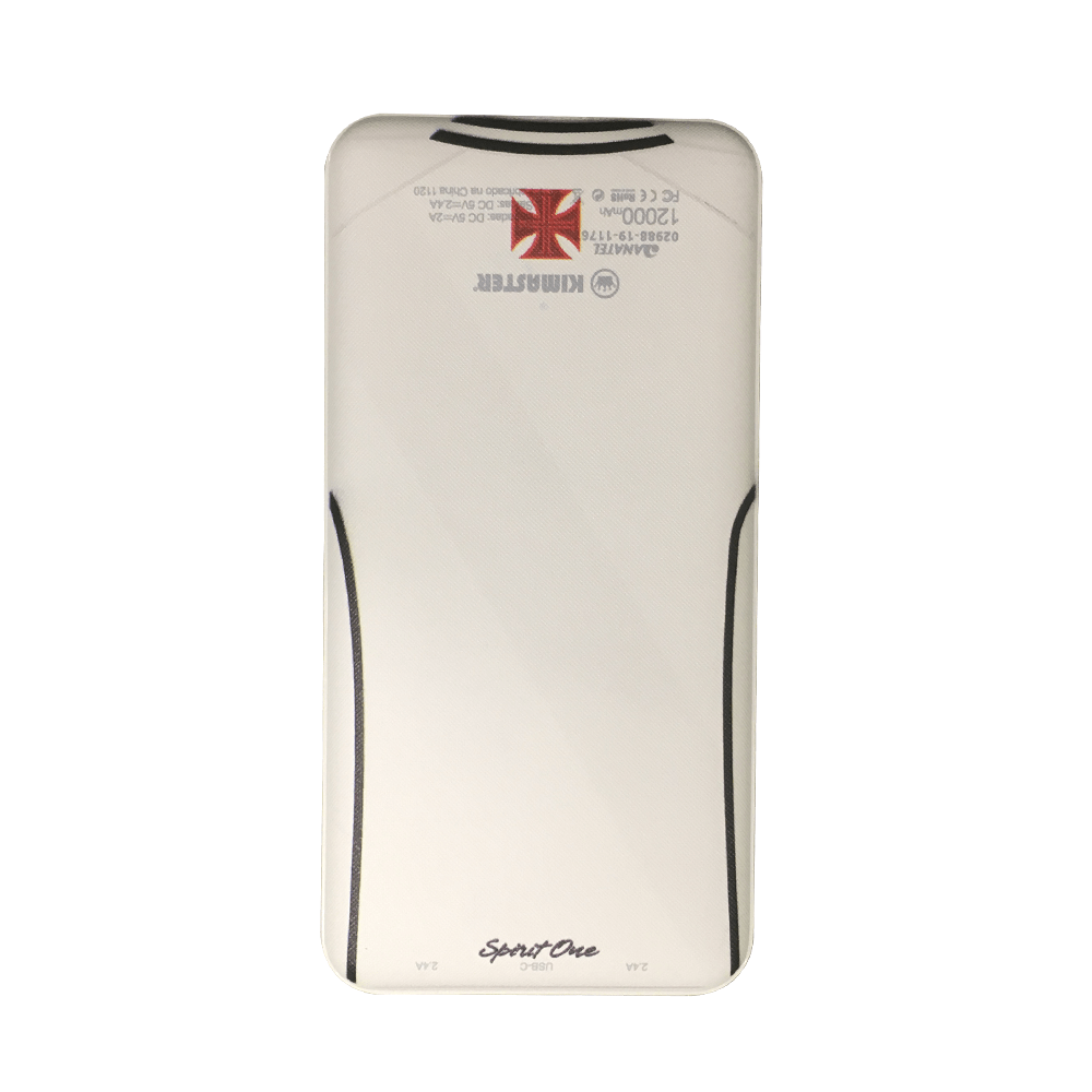 Power Bank Vasco - Oficial 2