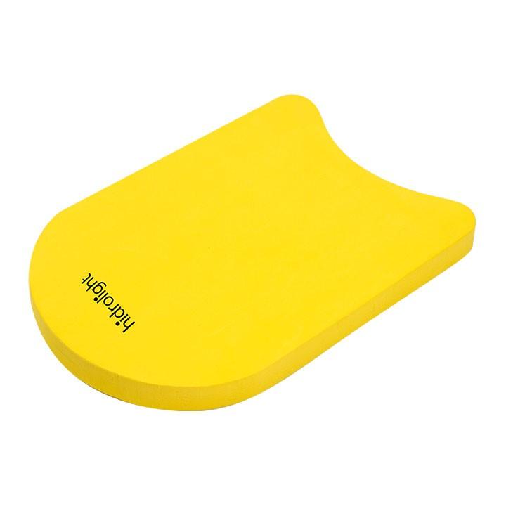 Prancha de natação pequena Hidrolight