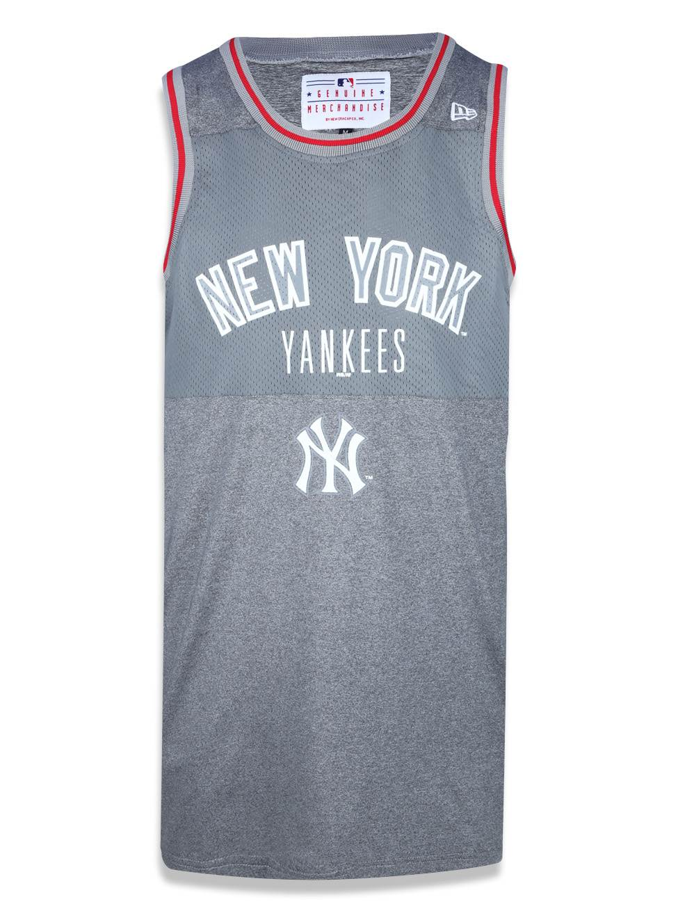 Regata New York Yankees MLB NEI