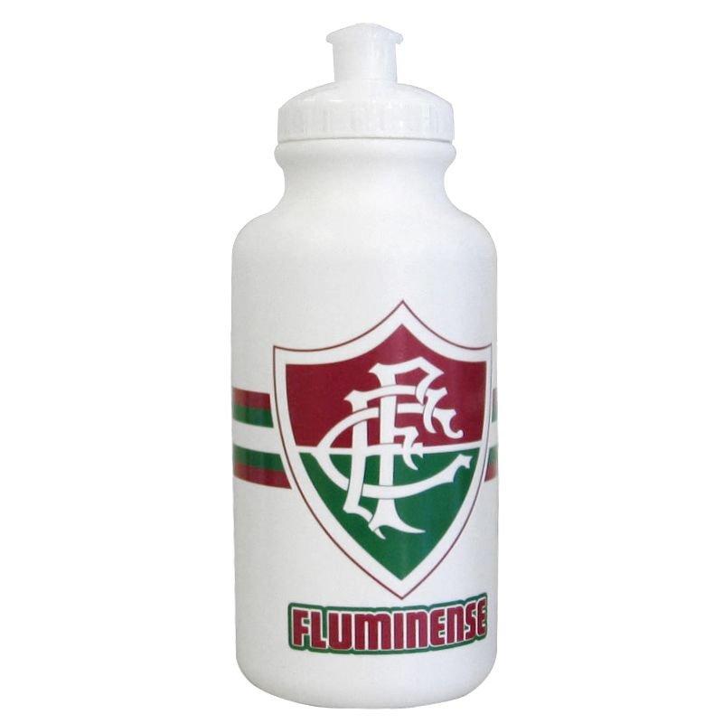 Squeeze Fluminense 500 Ml