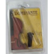 Botão para Violino Dominante 4/4