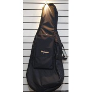 Capa Extra Luxo para Cello