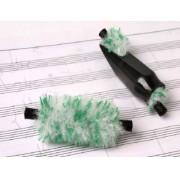 Escova Limpadora para Boquilha Sax Soprano