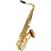 Saxofone tenor Hoyden