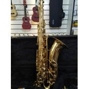 Saxofone Tenor Weril