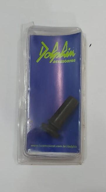 Botão para Violino Dolphin 3/4