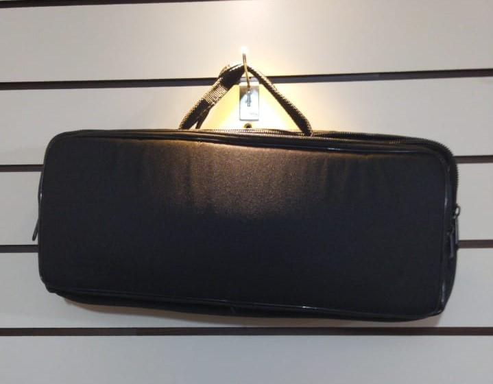 Capa Extra Luxo para Clarinete
