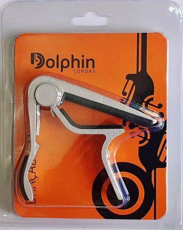 Capotraste Dolphin