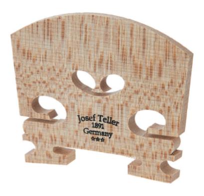 Cavalete para Viola Josef Teller  3*