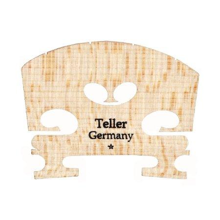 Cavalete para Violino Teller 1*