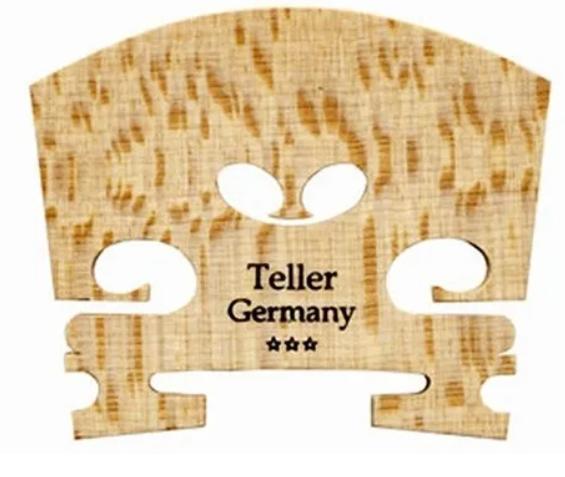 Cavalete para Violino Teller 3*