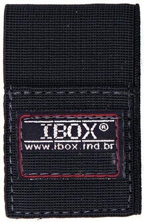 Munhequeira Ibox
