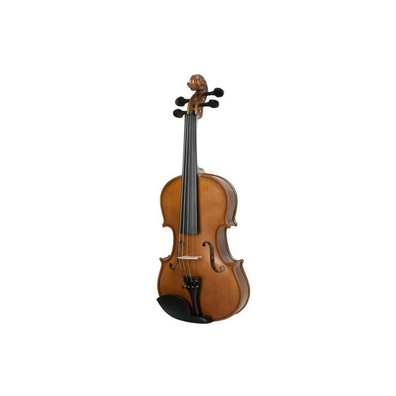 Violino Dominante 1/2