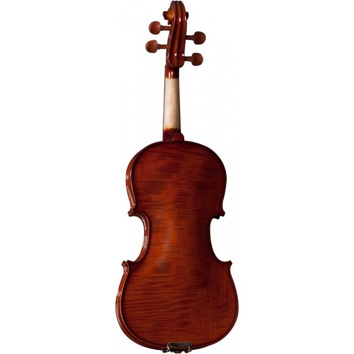 Violino Eagle VE 431 - 3/4