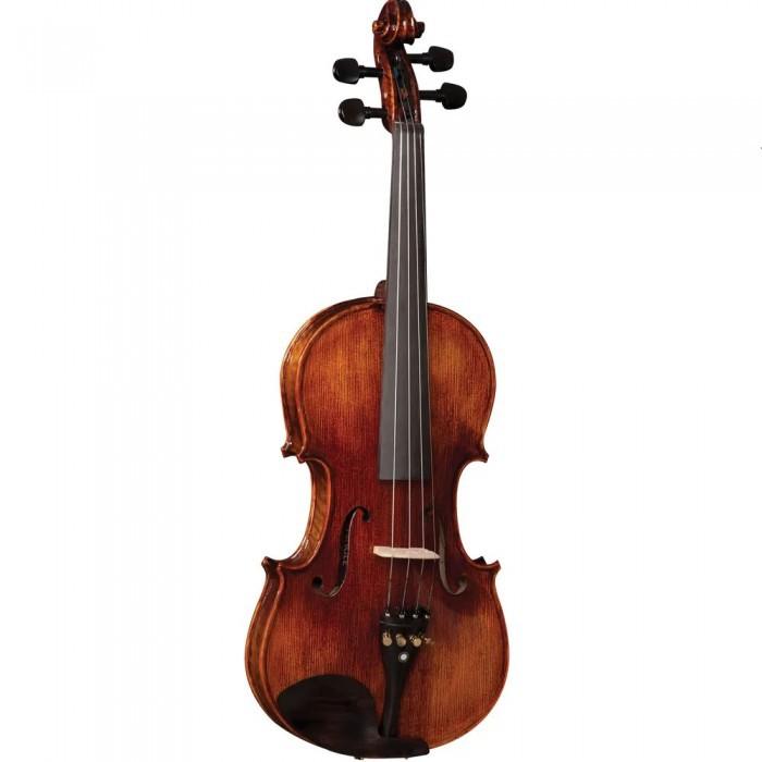 Violino Eagle VK 544 - 4/4