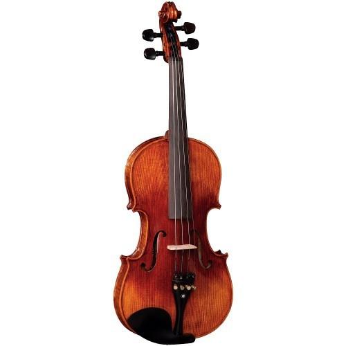 Violino Eagle Vk 644 - 4/4