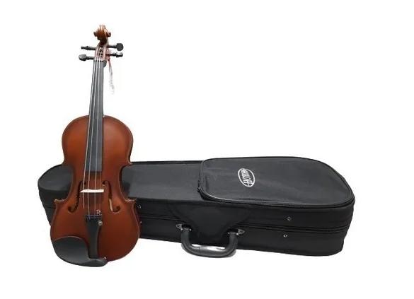 Violino Hoyden 1/2