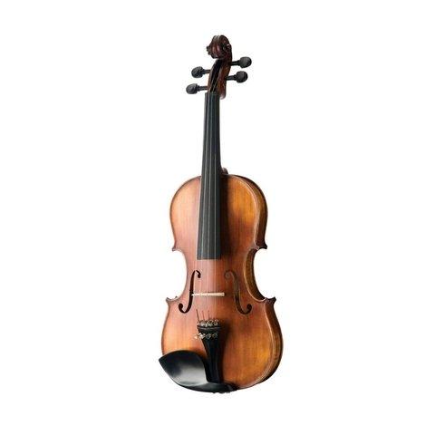 Violino Vogga 1/8