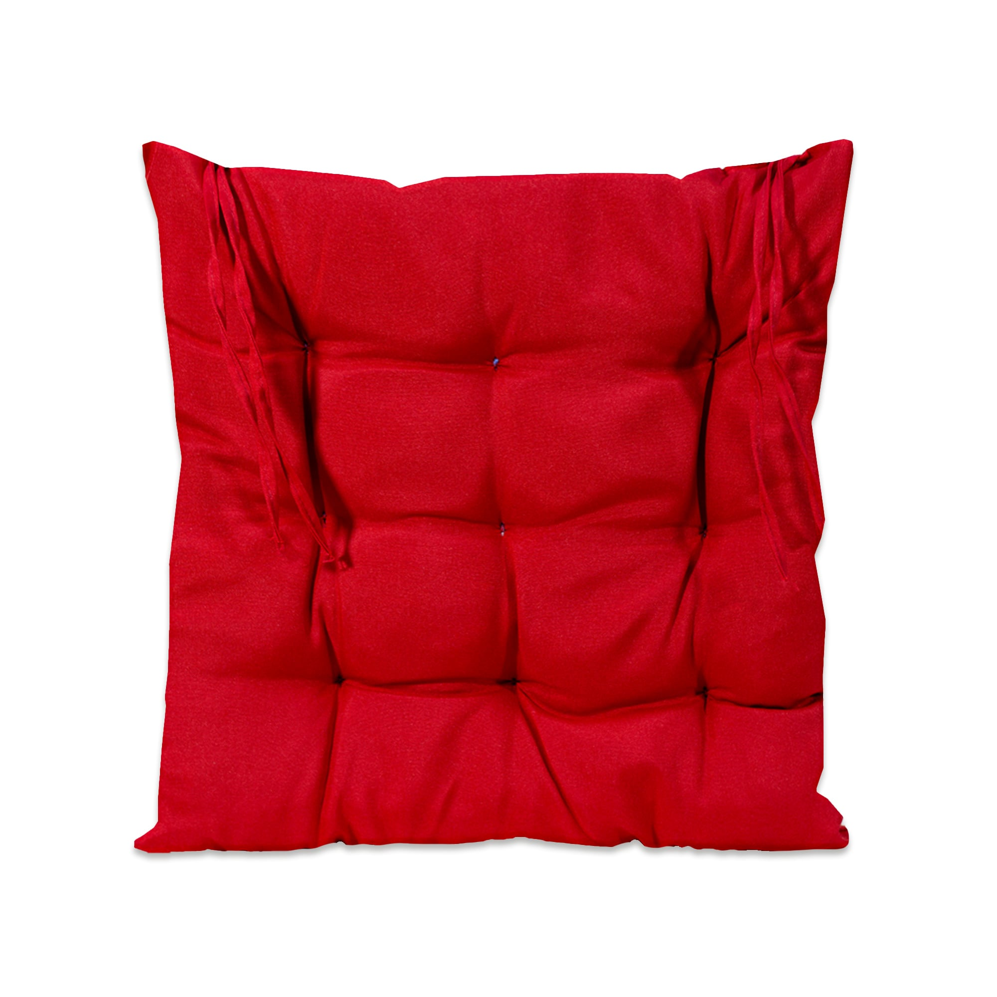 Assento de Cadeira Futton Oxford