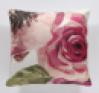 Estampa Mix Bella Rose