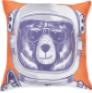 Estampa Versatile Space 02