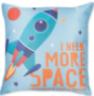 Estampa Versatile Space 01