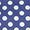 Cor Azul Indico