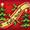 Estampa Natal 01