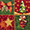 Estampa Natal 02