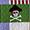 Estampa Pirata