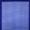 Estampa Xadrez Azul Prata