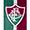 Estampa Fluminense