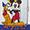 Estampa Mickey 01
