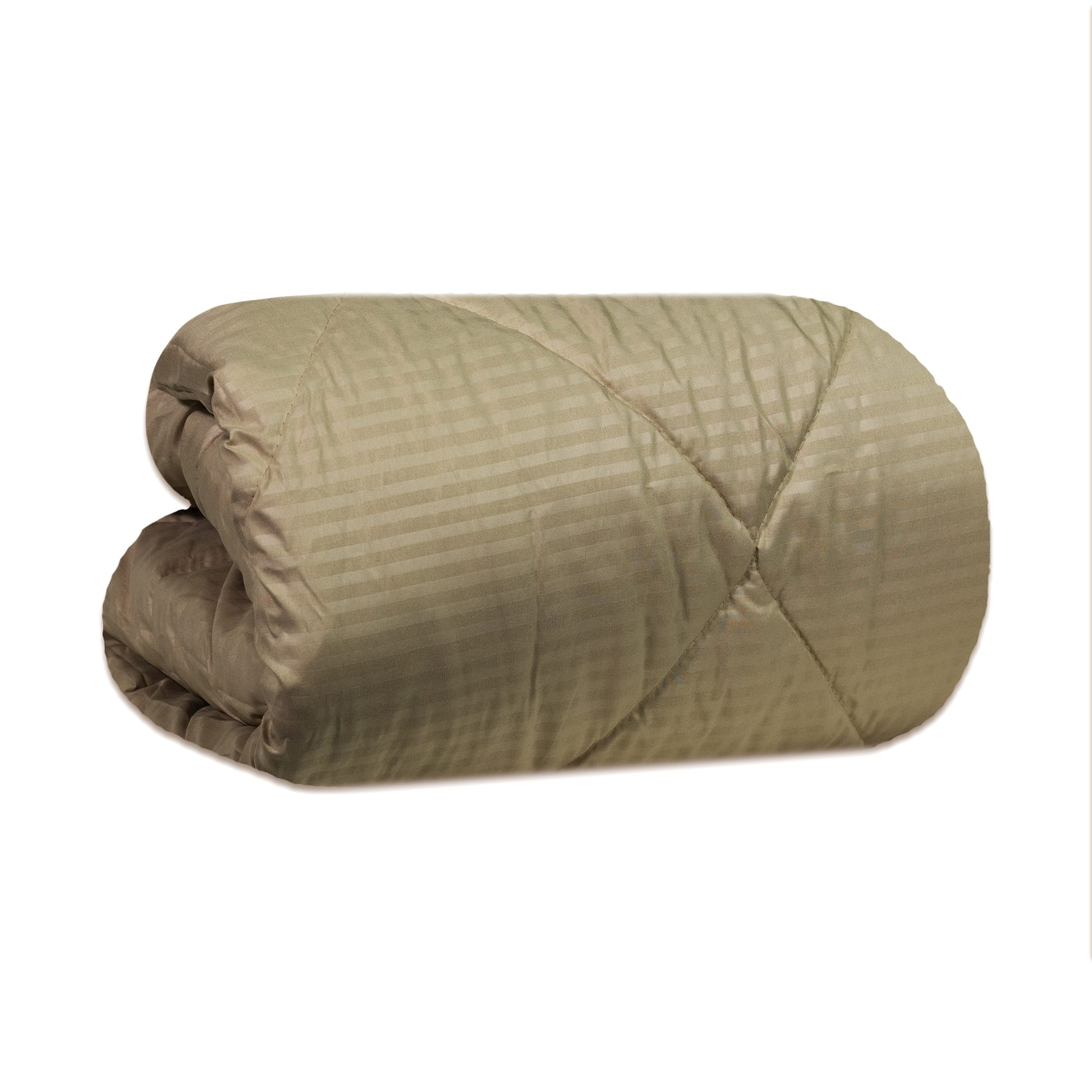Edredom Percal Microfibra Luma Comfort Solteiro