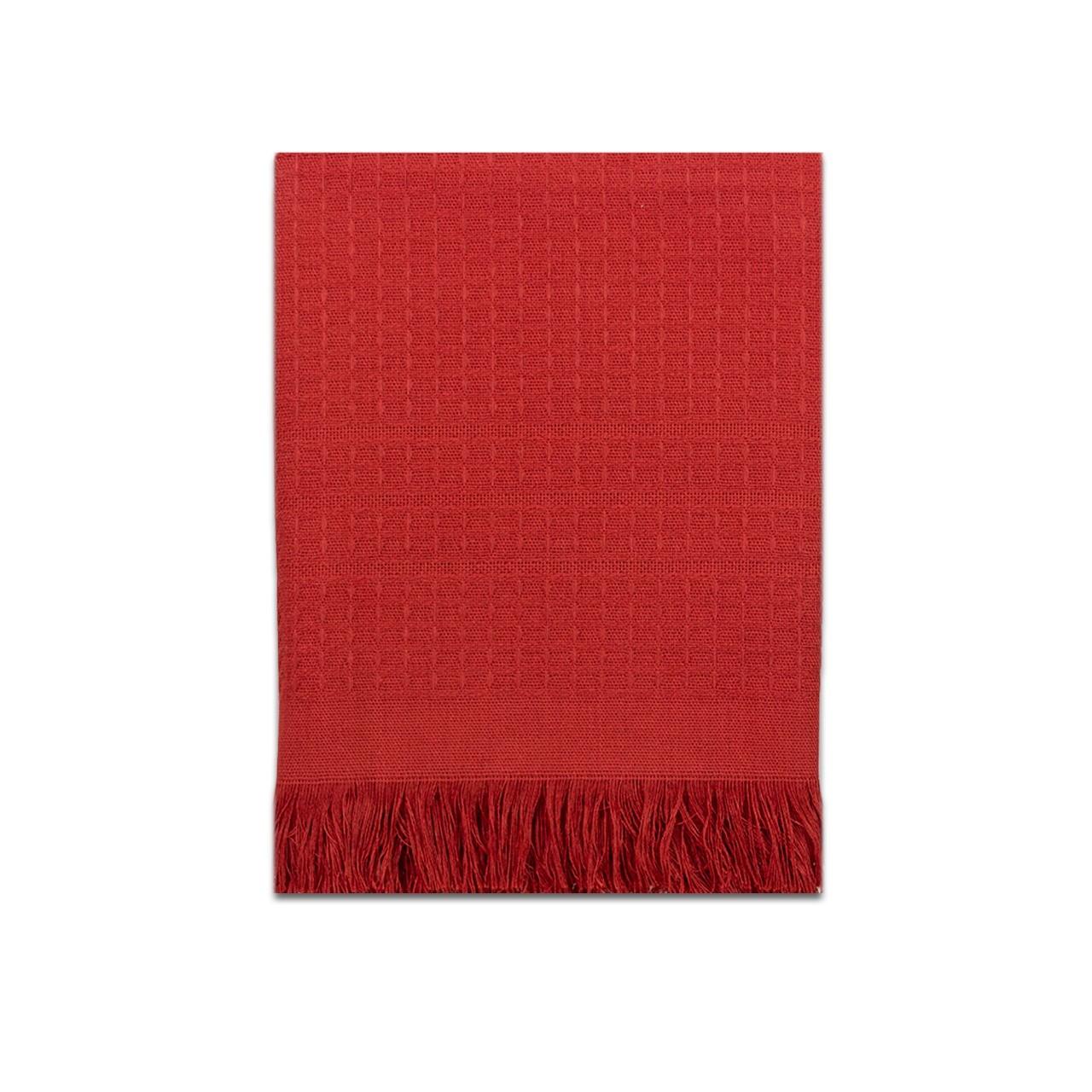 Manta Decorativa Marrocos 1,20x1,50