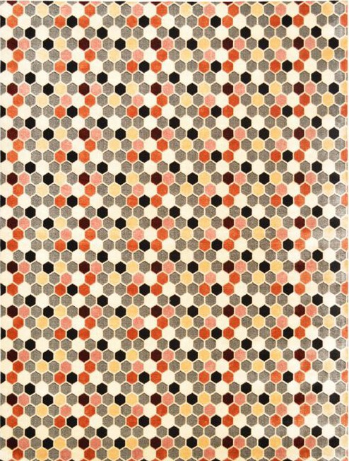 Tapete Marbella Renaissance 0,48x0,80