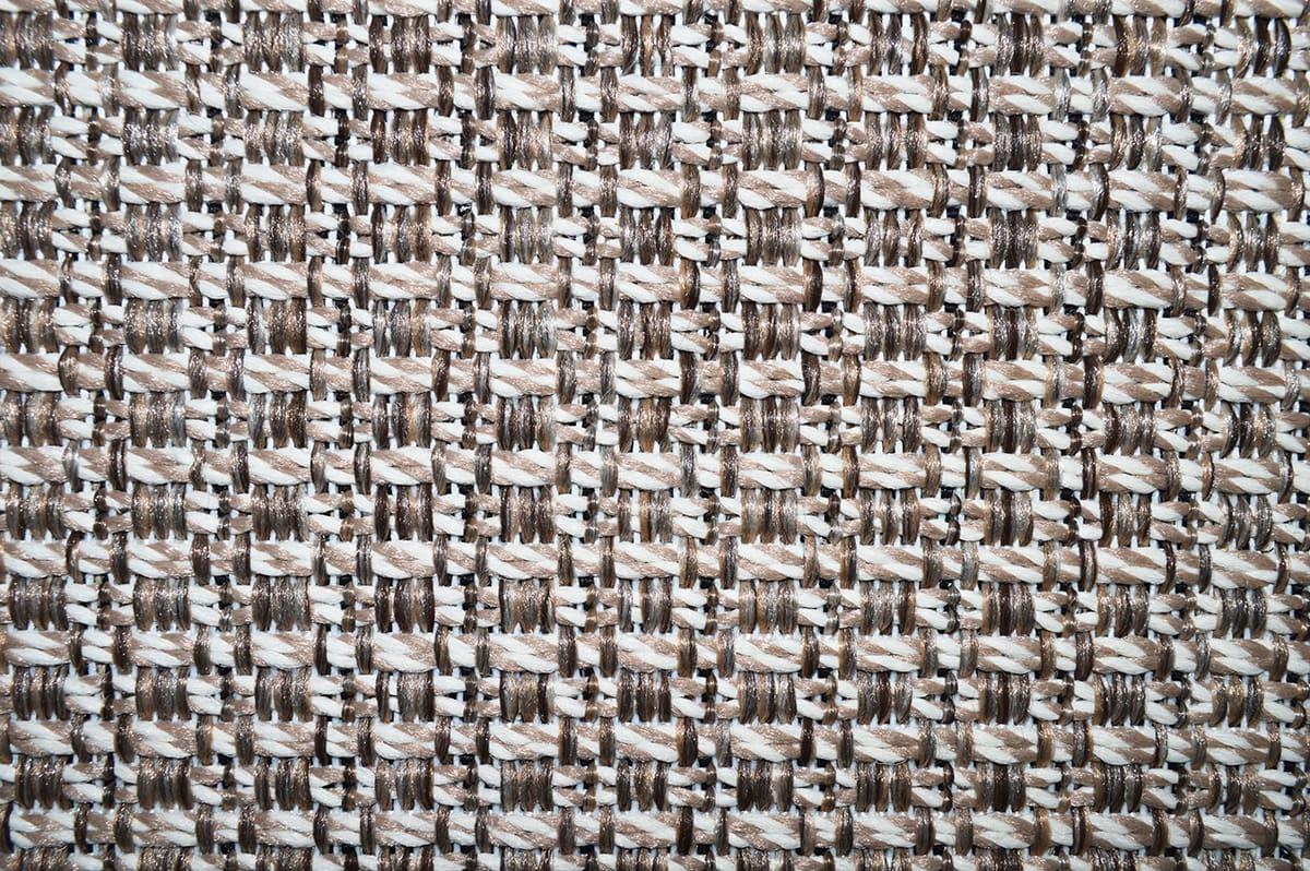 Tapete Natural Look Antiderrapante 1,00x1,60
