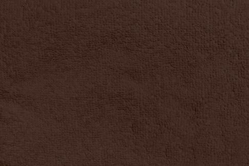 Tecido Felpudo Chocolate 0850 - 1,40m de Largura